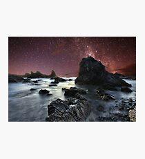 Wonders of the Night Photographic Print