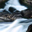 Great Falls- Crushing falls by Cranemann