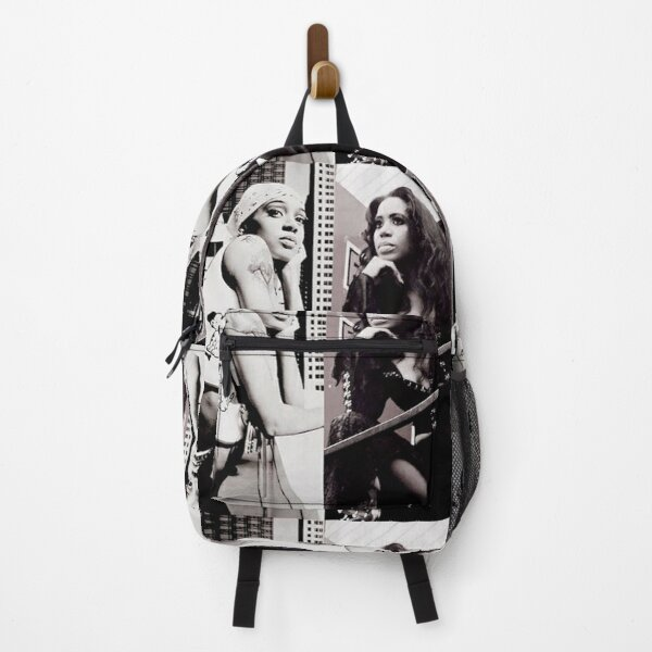 Lopes Sisters Backpack