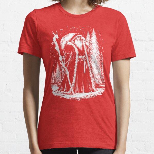 Saint Nicholas Essential T-Shirt
