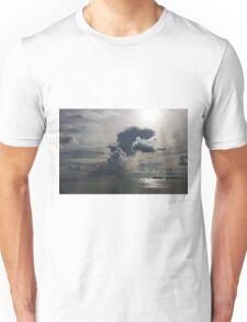 Bad Weather Unisex T-Shirt