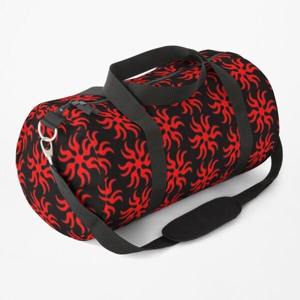 Sunny Day Duffle Bag