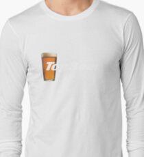 TopBeer Long Sleeve T-Shirt