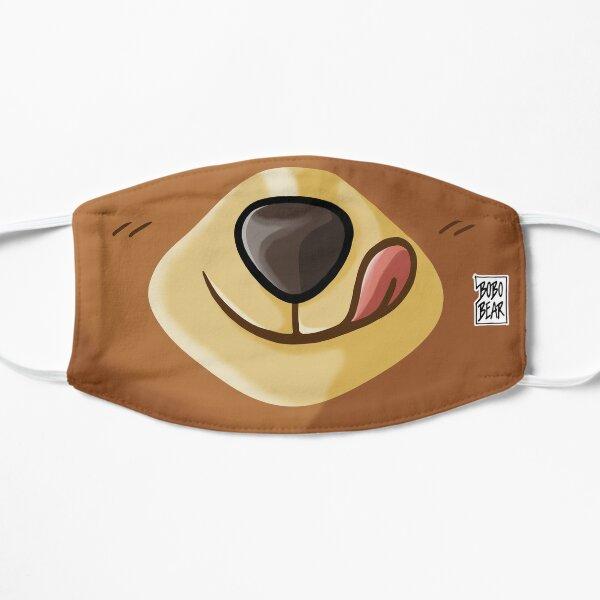 KINKY CUB - BEARZOO SERIES Mask