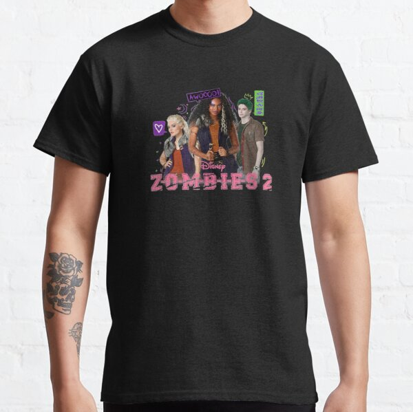 Zombies 2 Gifts Merchandise Redbubble
