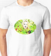 Bright Eyes T-Shirt