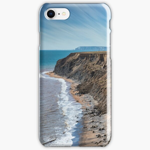 Path To Atherfied Point iPhone Snap Case