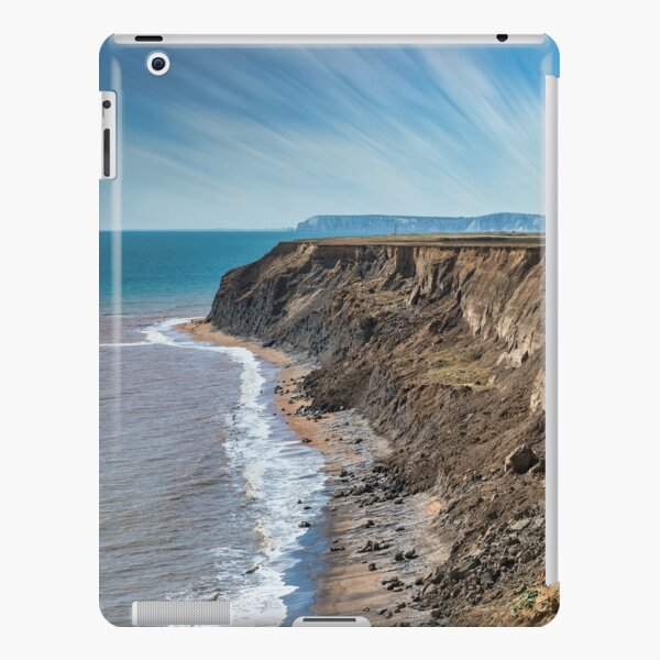 Path To Atherfied Point iPad Snap Case
