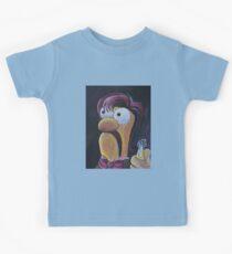 Beaker, Eleventh Doctor Kids Clothes