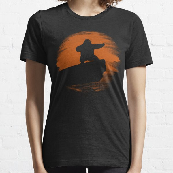 Inner Peace Essential T-Shirt