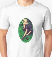 P.E.A.C.E T-Shirt