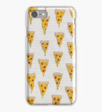 Pizza Heaven iPhone Case/Skin