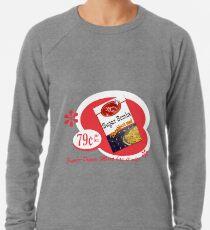 Sugar Bombs Lightweight Sweatshirt