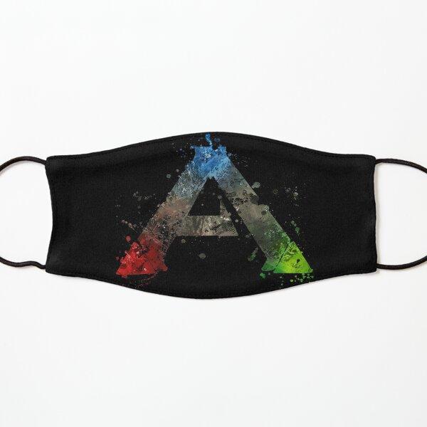 Ark Survival Evolved Splatter  Kids Mask