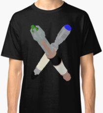 Sonic Screwdrivers Classic T-Shirt