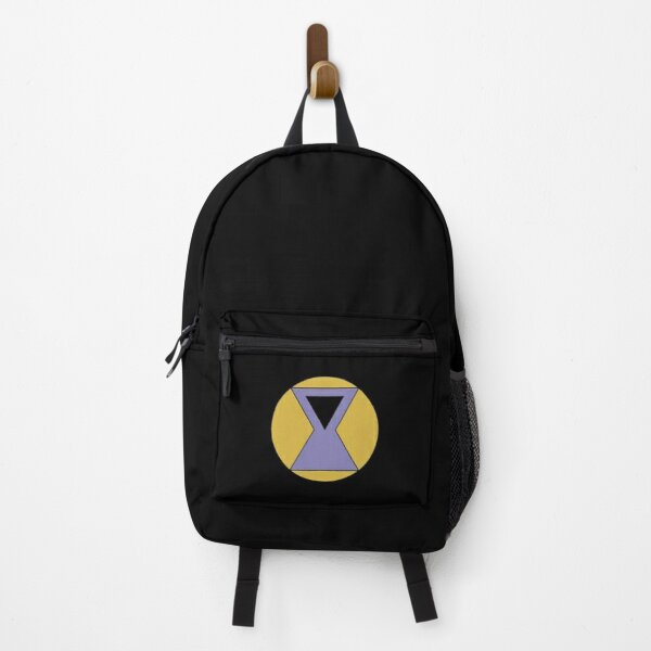 Challengers Backpack