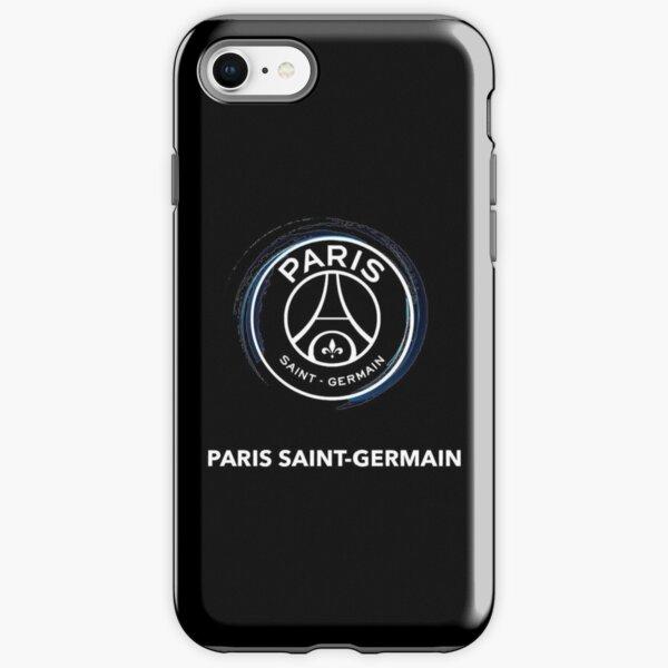 Paris Saint Germain Fc Iphone Cases Covers Redbubble