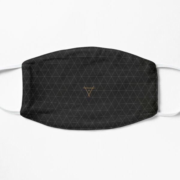 Horizon Zero Dawn - Pattern Mask
