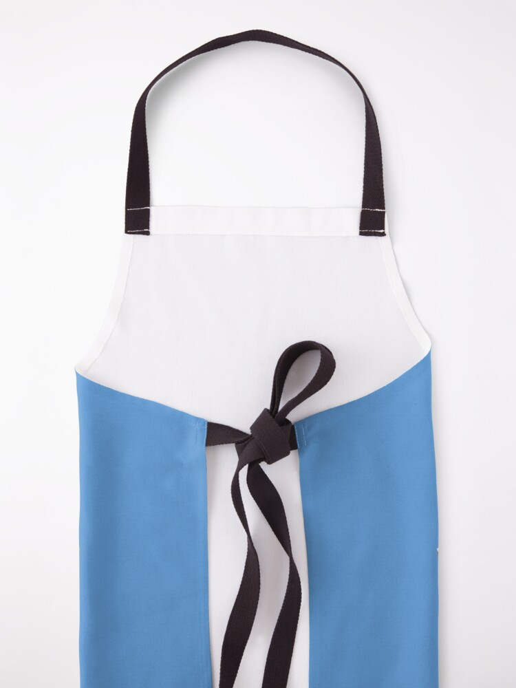 Alternate view of DAIRY QUEEN Apron