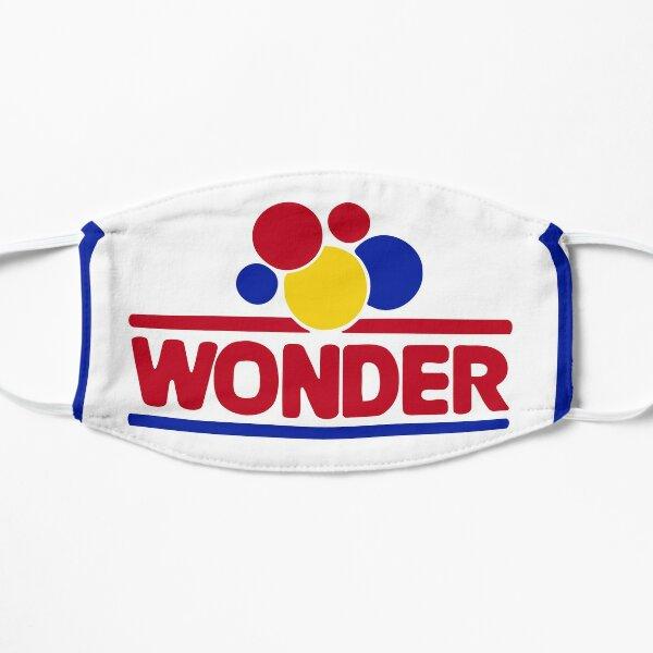 WONDER BREAD 3 Mask