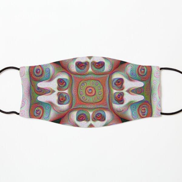 #DeepDream Masks Kids Mask
