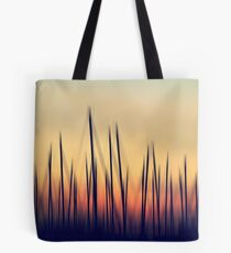 Movement 2 Tote Bag