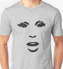 Yolandi Unisex T-Shirt