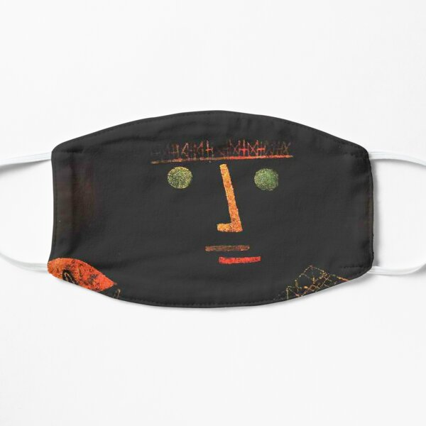 Black Knight Mask