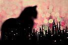 sweet dreams by Ingrid Beddoes