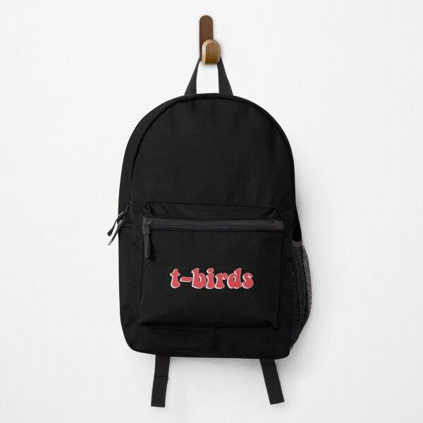 T-Birds Backpack