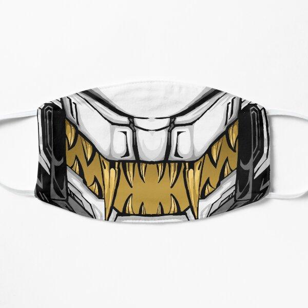 Liger Zero Mask Mask