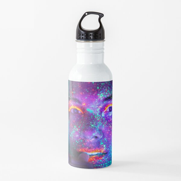 Kouvr Annon Water Bottle