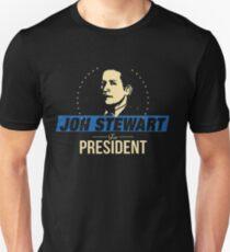 JS4P T-Shirt