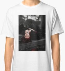 Elizabeth Bathory Classic T-Shirt