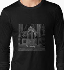 Gesaffelstein - Pursuit T-Shirt