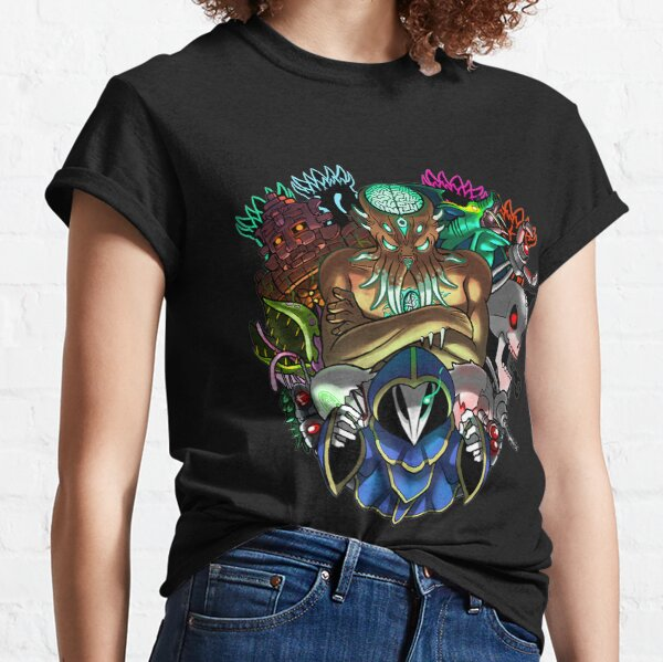 Boss Edition Classic T-Shirt