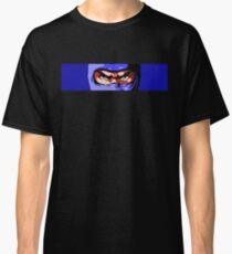 Ninja Gaiden - Ryu Hayabusa Classic T-Shirt