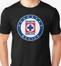 Cruz Azul T-Shirt