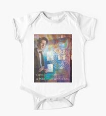11th Doctor Who Matt Smith Kids Clothes