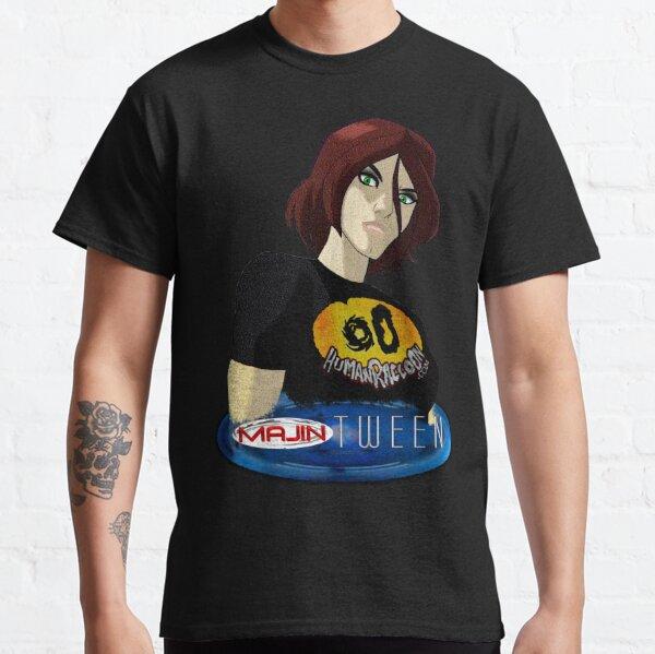 Majin Tween (Rogue) Classic T-Shirt