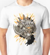 Armored Supremacy T-Shirt