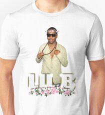 RARE FORM Unisex T-Shirt