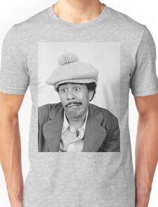 Superbad - Richard Pryor Unisex T-Shirt