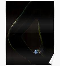 Ombre Et Lumiere ~ Part Three Poster