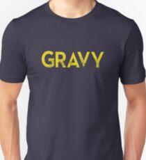 Gravy T-Shirt