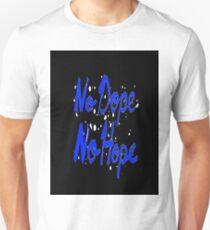 graze T-Shirt