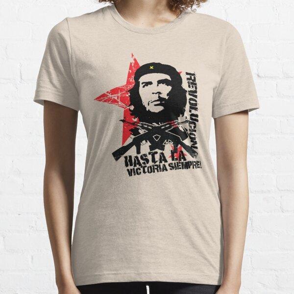 pour toujours!) T-shirt essentiel