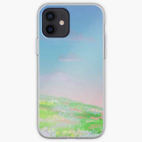 Landscape iPhone Soft Case