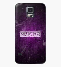 ERIDIAN Case/Skin for Samsung Galaxy