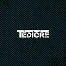 TEDIORE by Ki Rogovin